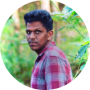 freelancers-in-India-Data-Entry-Thiruvananthapuram-HASEEB-SALIM