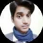 freelancers-in-India-Data-Entry-South-24-parganas-Swarup-Pramanik