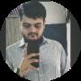 freelancers-in-India-Android-vadodara-Kartik-karia