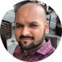 freelancers-in-India-Laravel-Ahmedabad-Jay-patel