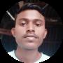 freelancers-in-India-Data-Entry-Nandurbar-Haresh-Kokani
