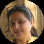 freelancers-in-India-Content-Writing-Ghaziabad-Mekhala-Gupta
