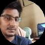 freelancers-in-India-Big-Data-Sales-Dhaka-Bangladesh-MD-Mamun
