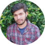 freelancers-in-India-Article-Writing-Thrissur-Shine-Ouseph