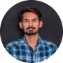 freelancers-in-India-Graphic-Design-Lahore-Muhammad-Awais