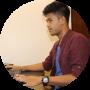 freelancers-in-India-Graphic-Design-Dhaka,-Bangladesh-Arko-Kumar