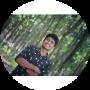 freelancers-in-India-Data-Entry-Ernakulam-Binshad-Ca