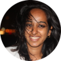 freelancers-in-India-Data-Analytics-Mumbai-Arwa-Tinwala