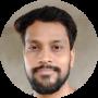 freelancers-in-India-Digital-Marketing-Delhi-Ajeetraj