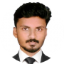 freelancers-in-India-Data-Entry-Malappuram-Ashique-Nadeem