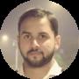 freelancers-in-India-Web-Scraping-Lahore-Pakistan-Muhammad-Umar