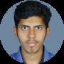 freelancers-in-India-Data-Entry-trichy-vigneshwar-j