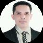 freelancers-in-India-Data-Entry-CABUYAO-MARK-ANTHONY-REGATO