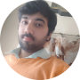 freelancers-in-India-Web-Development-Chandigarh-Gaurav-kumar