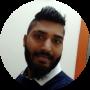 freelancers-in-India-Data-Entry-Bangalore-Harish-Kumar-A