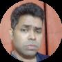 freelancers-in-India-Data-Entry-Chennai-?eepak-S