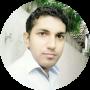 freelancers-in-India-Data-Entry-Kollam-Pranav-D