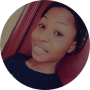 freelancers-in-India-Data-Entry-Port-Harcourt-Blessing-Peters