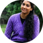 freelancers-in-India-Data-Entry-Dehradun-Avneet-kaur-Bedi