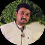 freelancers-in-India-Website-Design-Vijayawada-Praveen-Kumar-Maddi