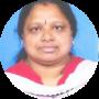 freelancers-in-India-Freelancer-API-varapuzha-sonia-dilip