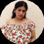 freelancers-in-India-Content-Writing-Chandigarh-Tavishi-Dhariwal