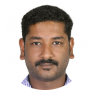 freelancers-in-India-Data-Entry-Trivandrum-Ajith-Ajayakumar
