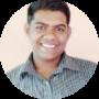 freelancers-in-India-HTML-Cherpulacherry-Krishnaraj-V