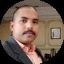 freelancers-in-India-Data-Entry-Thiruvananthapuram-ANEESH-L-D