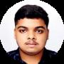freelancers-in-India-Data-Entry-Alappuzha-Karthik-K-S