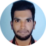 freelancers-in-India-Data-Entry-Kottiyam-Nandu-Nataraj