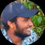 freelancers-in-India-Data-Entry-kochi-Rejith-Sekhar-K.R
