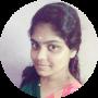 freelancers-in-India-Data-Entry-Kollam-Shalu-u