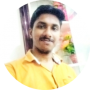 freelancers-in-India-Data-Entry-Kanur-Muhammedali