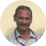 freelancers-in-India-Data-Entry-ernakulam-Shiva-TM