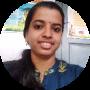 freelancers-in-India-Data-Scraping-Thrissur-ALMARIA-THOMAS-K