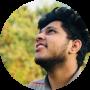 freelancers-in-India-Data-Entry-Kerala-Melbin-k-rajan