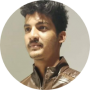 freelancers-in-India-Data-Entry-Kollam-Jayakrishnan