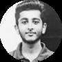freelancers-in-India-Content-Writing-Kerala-Yadu-S-Remesh