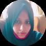 freelancers-in-India-Transcription-Palakkad-Akhila-Abdul-Majeed