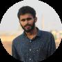 freelancers-in-India-Data-Entry-Kerala-Rajith-CR