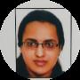 freelancers-in-India-Data-Entry-Thiruvananthapuram-Remya-R-Pillai
