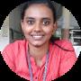 freelancers-in-India-Data-Entry-Kerala-Hita-Jose