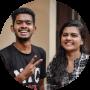 freelancers-in-India-Data-Entry-Kerala-Manikandan-K-S