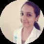 freelancers-in-India-Data-Entry-Trivandrum-Jaseen-James-