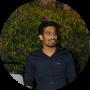 freelancers-in-India-Data-Entry-Taliparamba-Thameem-Ali