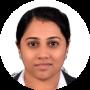 freelancers-in-India-Data-Entry-Thrissur-Nigina-Sarath