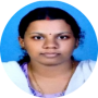 freelancers-in-India-Data-Entry-Thiruvananthapuram-INDU-B-S