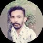 freelancers-in-India-Data-Entry-Kochi-Abhijith-Manoj