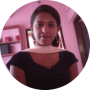 freelancers-in-India-Content-Writing-Trichur-Varsha-Abhilash